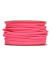 2*0.75 & 3*0.75 round Braided cooper wire Cable