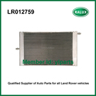 LR012759 new product automobile 5.0L V8 petrol radiator for Range-Rover 2010-2012 auto radiator cooling system factory supplier