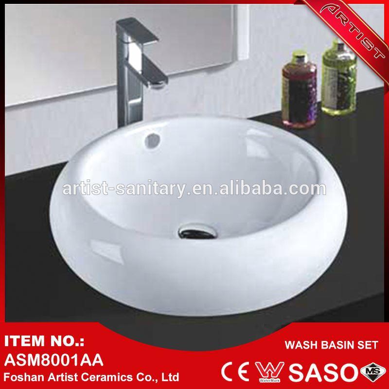 Ceramic Bathroom Supplier Wholesale, Ceramic Bathroom Suppliers ...