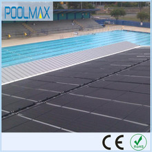 polypropylene swimming pool solar heating collector for sale Australia