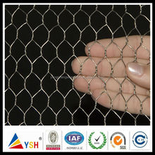 Hexagonal Wire Mesh Manufacturer Anping Chicken Wire Mesh(24 Years Factory)