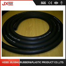High quality polypropylene flexible water hose