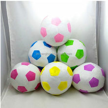 custom plush football player toys factory directly lowest price