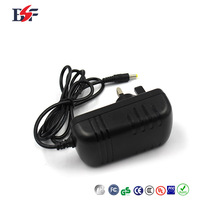 EU plug travel charger for phone protable charger