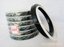 mortorcycle spare part seals ouy oil seals for kobelco