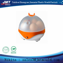 Home Egg Cooker,plastic egg cooker,electric egg boiler