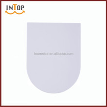 European soft close urea kids toilet lid seats covers