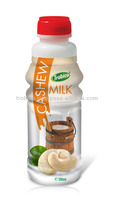 500ml PP Bottle Cashew Milk from Viet nam