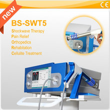 Hot Shockwave Therapy Anti Erectile Dysfunction Male For Sale