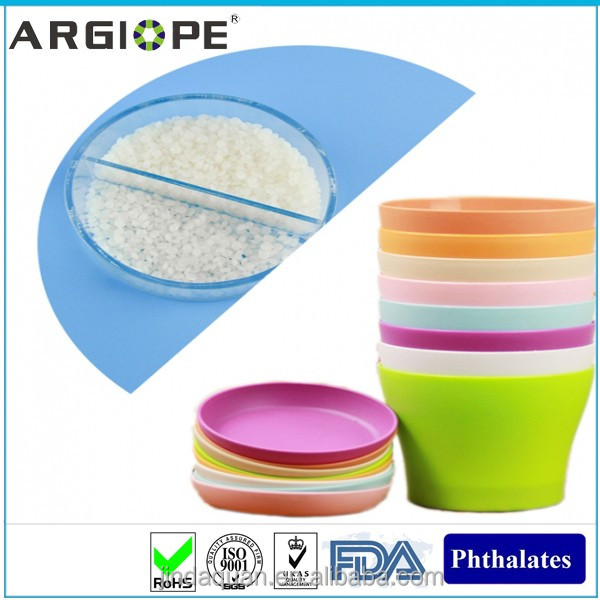 """ reliance plastic granules price list Nylon Toughener /PA Impact Modifier"""