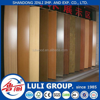 Sapeli/White Oak Engineering Wood/Engineering Wood Manufacturer