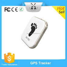 New promotion factory supply Indoor Outdoor Use Mini GPS RealTime Children/Pet/Car GSM/GPRS/GPS Tracking Device