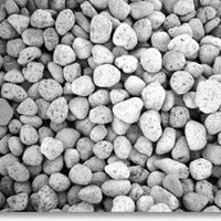 Pumice Stone For Textile Denim Stonewash