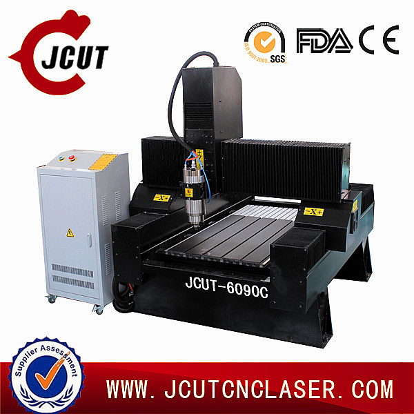 design cutting machine