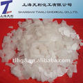 Market price Caustic Soda 75-99%