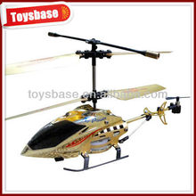 Art tech rc hobby helicopters,3.5CH helicopter