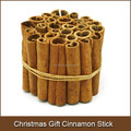 Christmas Gift Cinnamon Stick