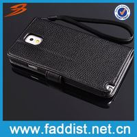 Fashion case for samsung galaxy note 3 iii n9000 case NEW