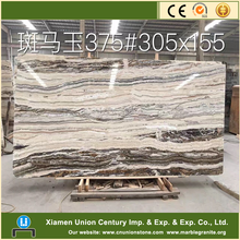 Gorgeous white,balck,colorful zebra onyx marble price