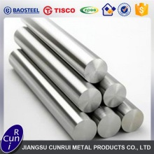 Stainless Steel Bar other best sell 430 stainless steel bar factory price