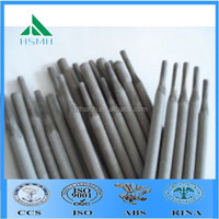 Stainless steel welding rod names of welding rod welding electrodes AWS E4303