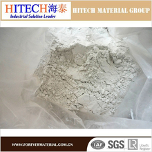 Zibo Hitech China factory high properties high alumina cement for cement plant
