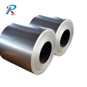 2017 1500mm galvanized steel coil