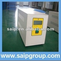 2012new dc to ac inverter/2kw /5kw/10kw/20kw/30kw