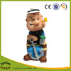 china factory custom make vinyl figure toys, make your own plastic vinyl toy, manufacturers making vinyl toys