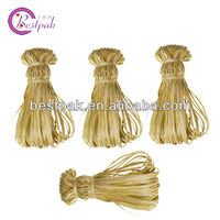 gold elastics in the market of hish quality