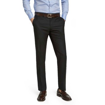 high quality the latest formal pants for men