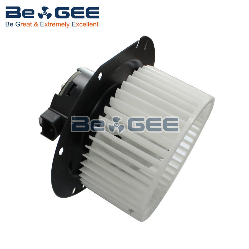 Vehicle AC Blower Motor For Ford Ranger 03-11/Explorer Sport Trac 03-05 OEM: 1L5Z 18456 CA TYC: 700019