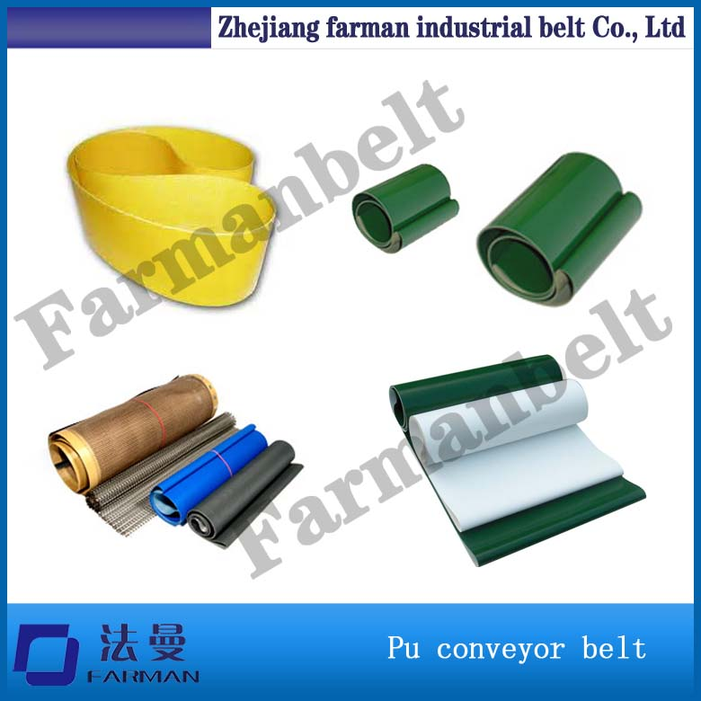 Good 4*4 Brown High Temperature Teflon Mesh Belt For Conveyor For Conveyor Textile Printing