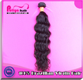 High quality fast shipping by Fedex virgin brazilian ocean hair