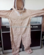wholesale bee suits
