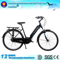 Good quality chinese cheap electric bike