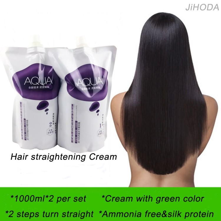 Men hair straightening cream rebonding low price