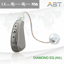 Affordable hearing aid prices digital hearing aids