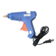 professional hair extension guns/glue gun, Hair fusion gun