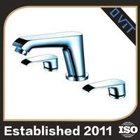 New Arrival Brand New Design Elegant Top Quality Bathtub Shower Mixer