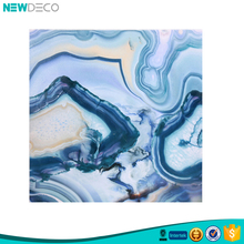 Pop new product abstract decorative canvas oil paintings