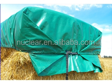 1000x1000d,20x20 anti-mildew and uv protection coloured pvc tarpaulin,uv resistant covers and hoods pvc vinyl marine tarpaulin