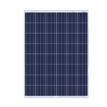 cheap price factory stock polycrystaline 200w solar modules pv panel 24v