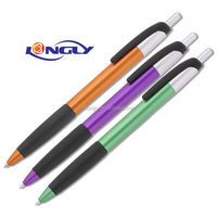 Pen with Custom Logo for Promotion