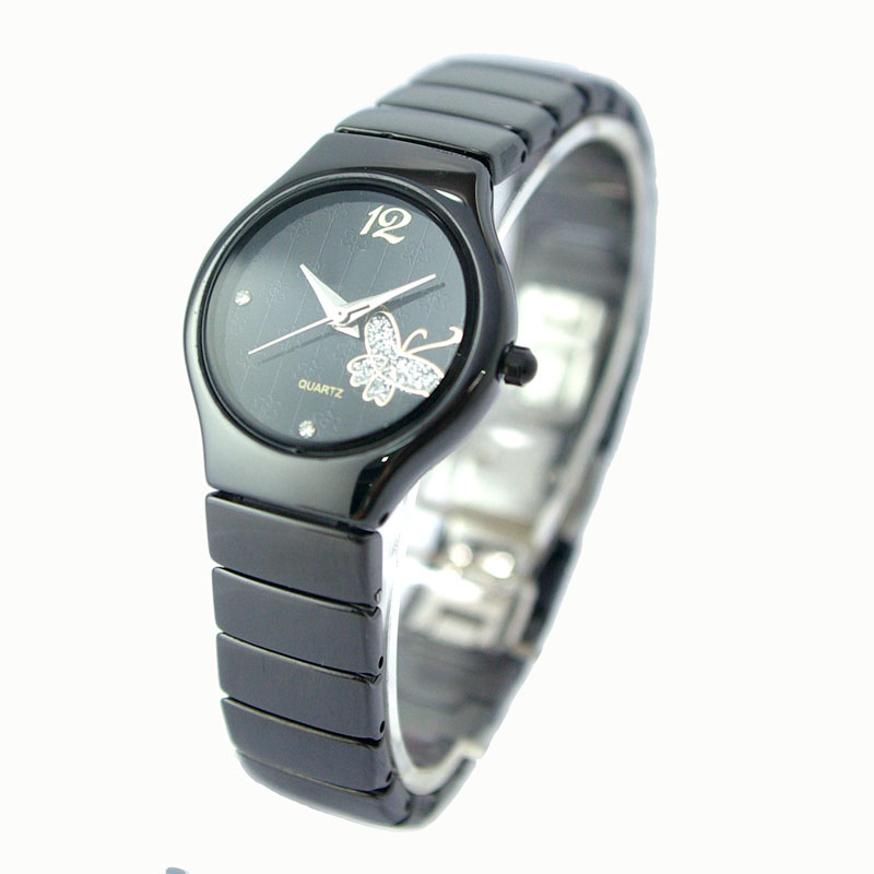 famous swiss watch brands logos, top 100 watches brands, fashion stainless steel watches