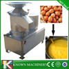 /product-detail/liquid-egg-breaking-equipment-egg-production-equipment-egg-separating-machine-60196753381.html