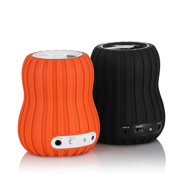 3w wireless mini bluetooth speaker