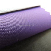 china wholesale 100% cotton twill fabric for garment