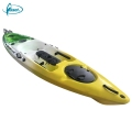 Light kayak boats for sale, rotomolded boat, boat manufacturers