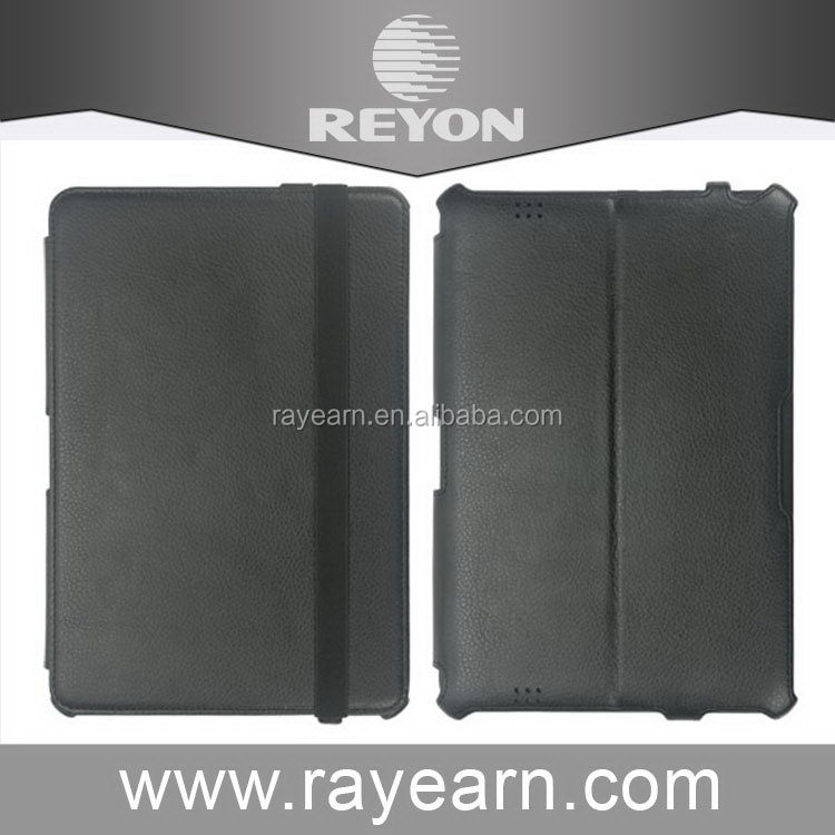 Excellent quality classical eva case cover for tablet pc with stand